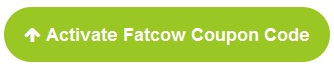 Activate Fatcow Coupon Code